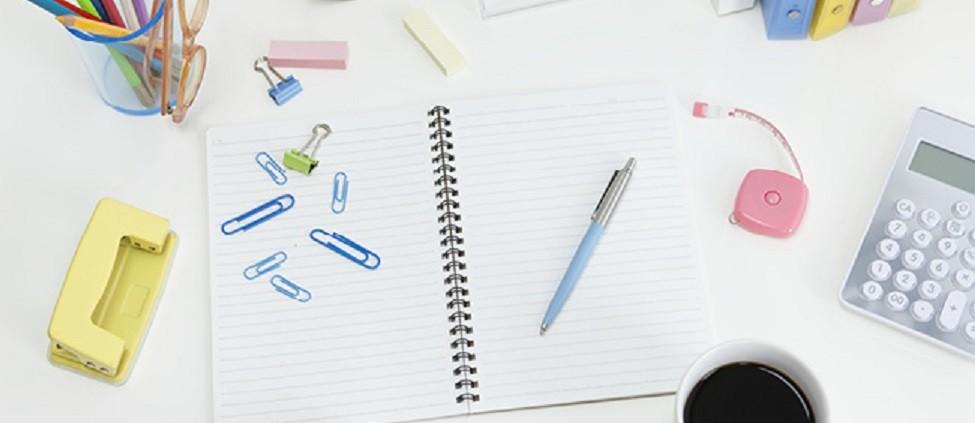 errores-a-evitar-ser-mas-productivo