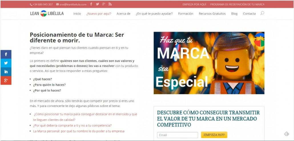 http://lourdessanchez.es/wp-content/uploads/2015/04/Lean-Libélula.jpg
