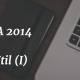 Renta-2014-I