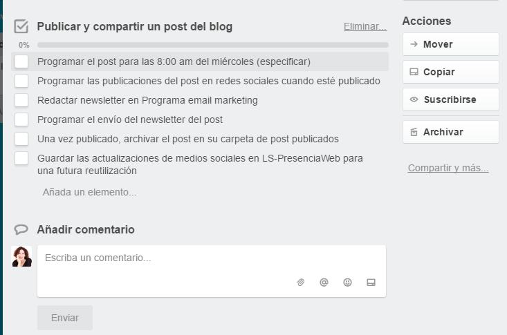 Guia_Trello_Check list