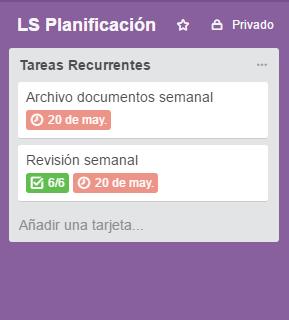 Guia_Trello_planificación