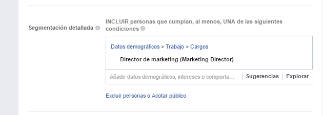 atraer-clientes-segmentacion-marketing