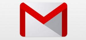 no-sin-mi-email