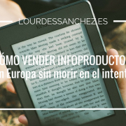 vender-infoproductos