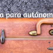 Renta para autónomos 2014