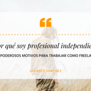 Por qué-soy-freelance