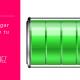 como-recargar-bateria-negocio-de-servicios