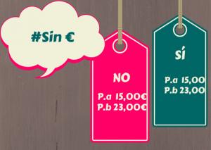 precios-que-aumentan-tus-ventas-Sin-simbolo-precio