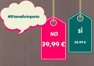 precios-que-aumentan-tus-ventas-el-tamaño-importa