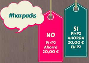 precios-que-aumentan-tus-ventas-haz-packs