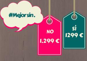 precios-que-aumentan-tus-ventas-mejor-sin-punto