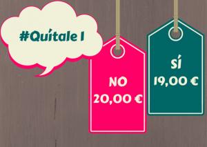 precios-que-aumentan-tus-ventas-quitale1