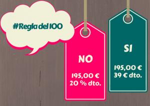 precios-que-aumentan-tus-ventas-regla-cien