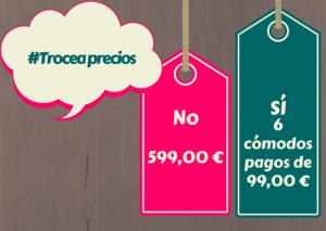 precios-que-aumentan-tus-ventas-gastos-trocea-precios