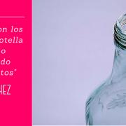 http://lourdessanchez.es/sistematiza-tu-negocio/