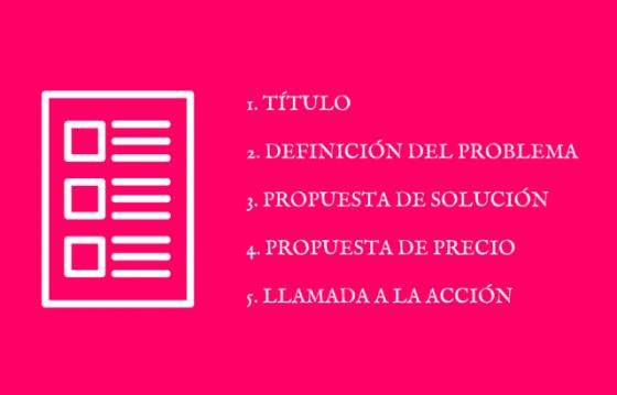 esquema-propuesta