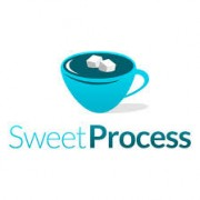 Sweet-Process