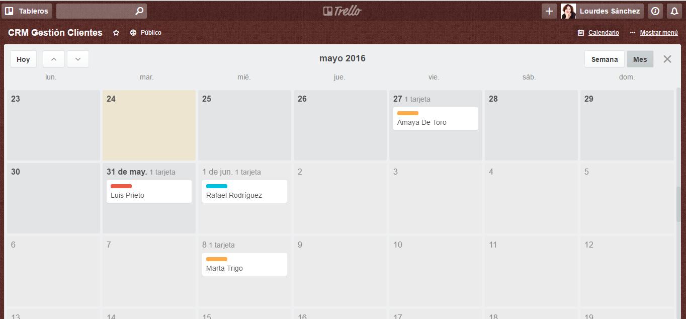 Guia_Trello_Calendario CRM