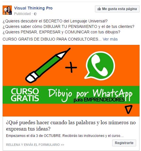 atraer-clientes-anuncio-fb-ads