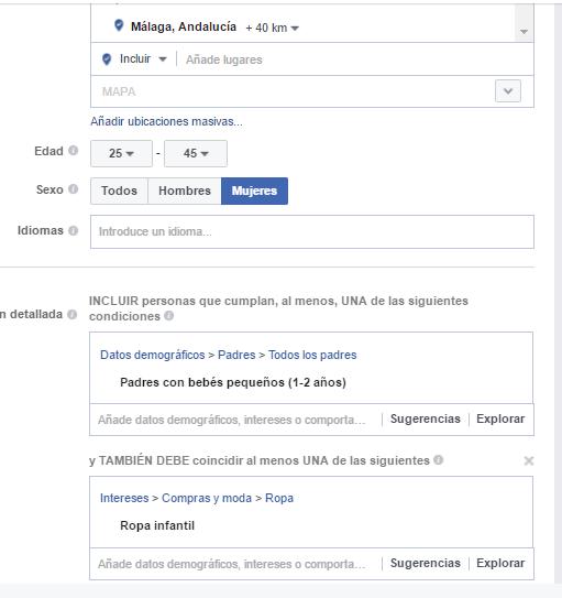 atraer-clientes-segmentacion-fb-ads