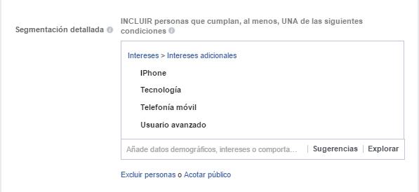 atraer-clientes-segmentacion-iphone
