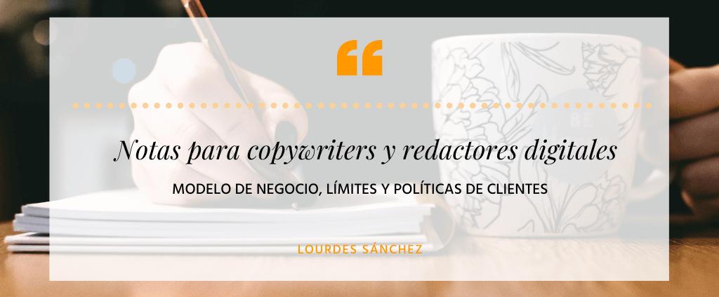gestión-negocio_copywriter