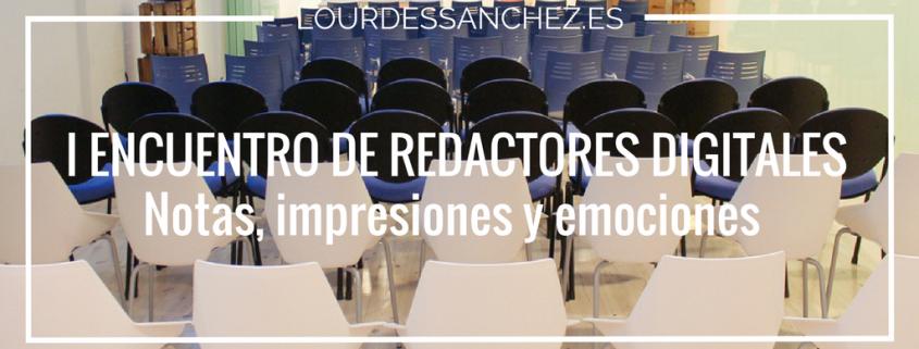 #soyredactordigital