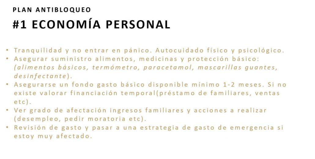 Gestion_finanzas_personales_pandemia