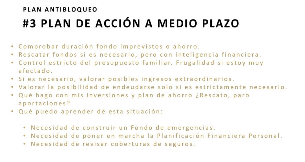 Plan-de-accion-financiero-efectivo