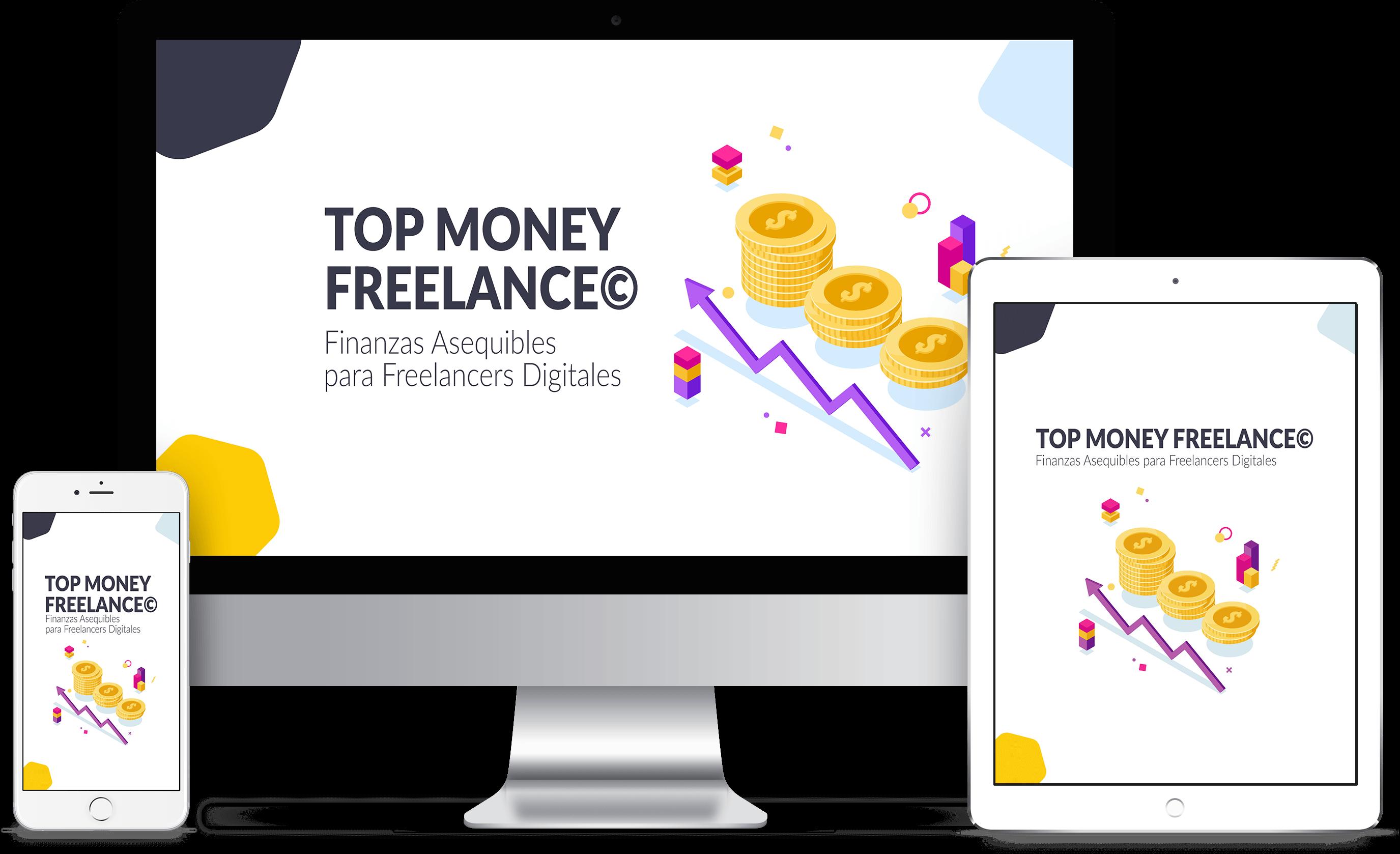 Top_Money_ Freelance