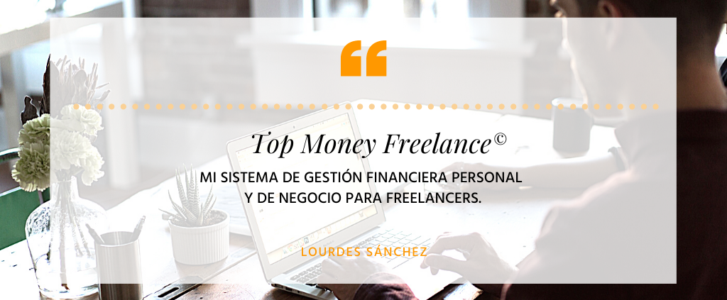 lourdes-sanchez-finanzas-gestion-negocio-freelance-post-blog-31-Ag