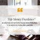 lourdes-sanchez-finanzas-gestion-negocio-freelance-post-blog-31-Ag