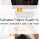 Gestion Finanzas Freelance Pandemia